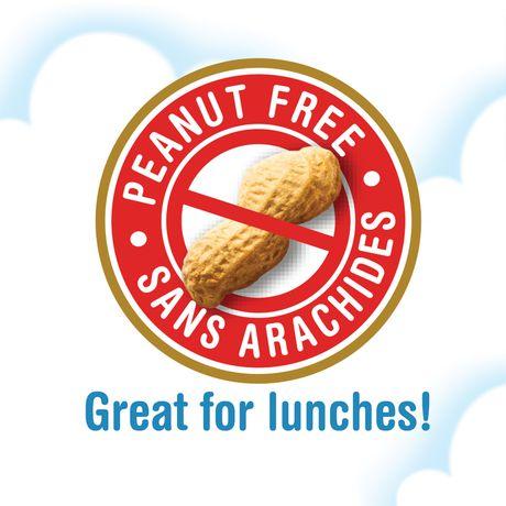 Sara Lee® Little Bites™ Banana Muffins - image 3 of 7