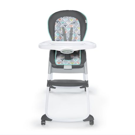 High Chairs Booster Seats For Tables Walmart Canada