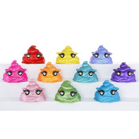 Poopsie Cutie Tooties Surprise Collectible Slime & Mystery Character - image 6 of 6