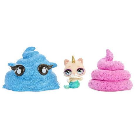 Poopsie Cutie Tooties Surprise Collectible Slime & Mystery Character - image 4 of 6