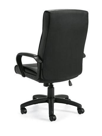 fauteuil basculant newcastle d 39 offices to go dossier. Black Bedroom Furniture Sets. Home Design Ideas