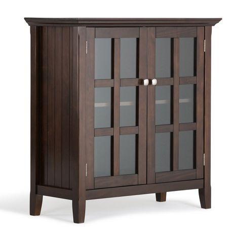 normandy petite armoire de rangement walmart canada. Black Bedroom Furniture Sets. Home Design Ideas