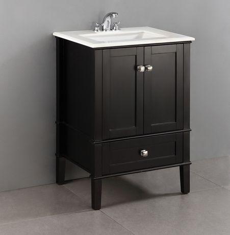 Who Sells Bathroom Vanities on bathroom countertop materials, bathroom remodel, bathroom design, bathroom colors, bathroom backsplash, bathroom wainscoting, bathroom logo, bathroom lights, bathroom tubs, bathroom tile, bathroom consoles, bathroom makeovers, bathroom sinks, bathroom exhaust fans, bathroom ideas, bathroom flooring, bathroom toilets, bathroom window treatments, bathroom hand towel holder, bathroom cabinets,