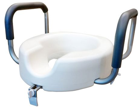 Astonishing Shower Chairs Raised Toilet Seats Shower Grab Bars Gamerscity Chair Design For Home Gamerscityorg