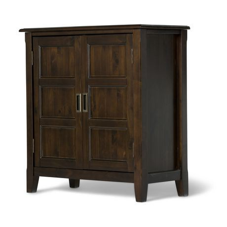 portland petite armoire de rangement walmart canada. Black Bedroom Furniture Sets. Home Design Ideas