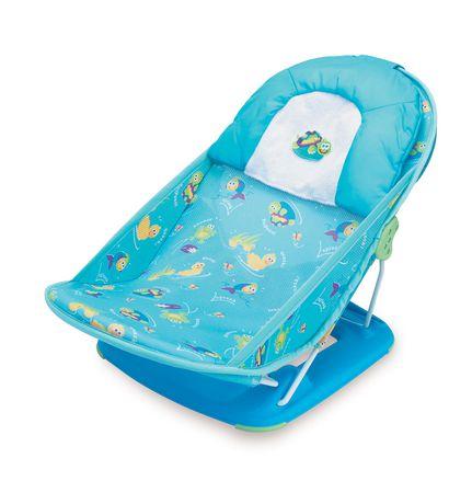 summer infant deluxe bather. Black Bedroom Furniture Sets. Home Design Ideas