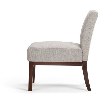 Seville Chaise D 39 Appoint Walmart Canada