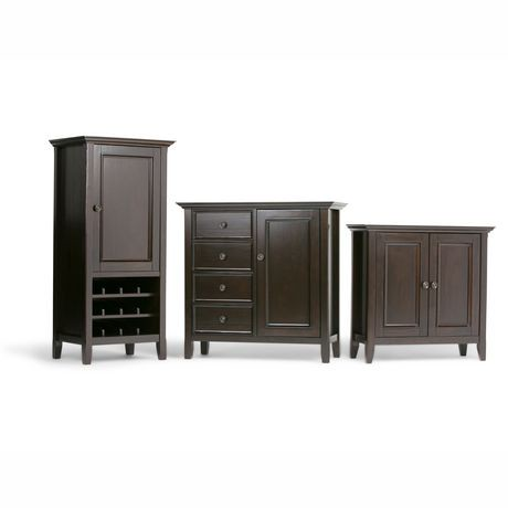 halifax petite armoire de rangement walmart canada. Black Bedroom Furniture Sets. Home Design Ideas