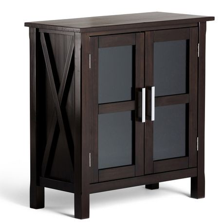 waterloo petite armoire de rangement walmart canada. Black Bedroom Furniture Sets. Home Design Ideas