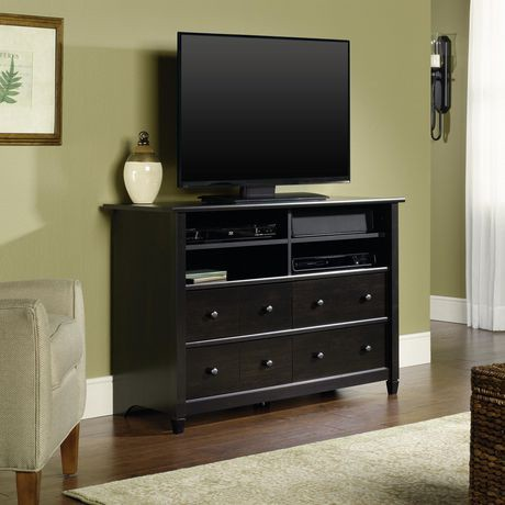 meuble t l haut walmart canada. Black Bedroom Furniture Sets. Home Design Ideas