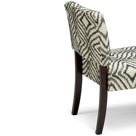 WyndenHall Lombard Accent Chair - image 5 of 5