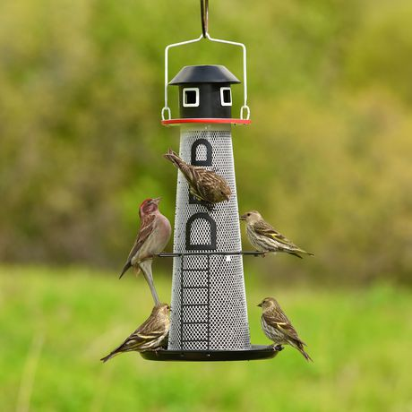 feeder finch upside lb com capacity down pet perky walmart ip