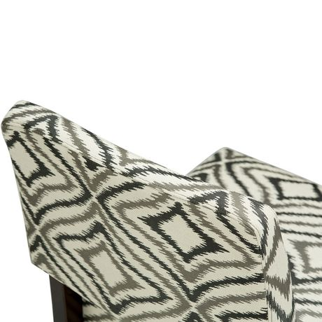 WyndenHall Lombard Accent Chair - image 4 of 5