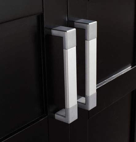 salem meuble lavabo 48 po avec dessus en marbre walmart canada. Black Bedroom Furniture Sets. Home Design Ideas