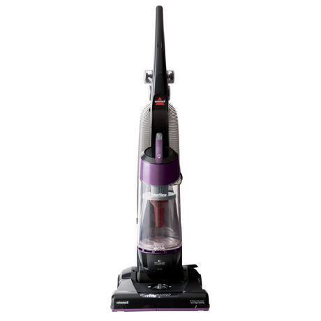 BISSELL CleanView® Upright Vacuum with Onepass Technology - image 1 of 4
