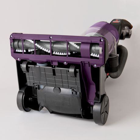 BISSELL CleanView® Upright Vacuum with Onepass Technology - image 3 of 4