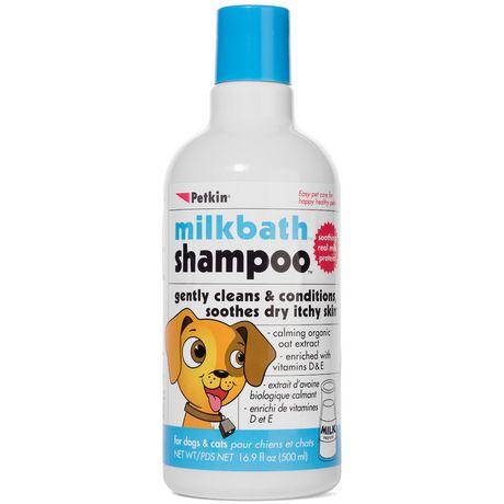 Milkbath Shampoo - image 1 of 1