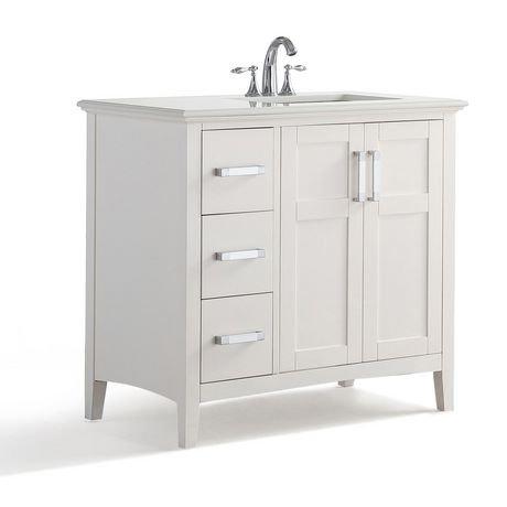 bathroom cabinets walmart ca. salem 36\ bathroom cabinets walmart ca