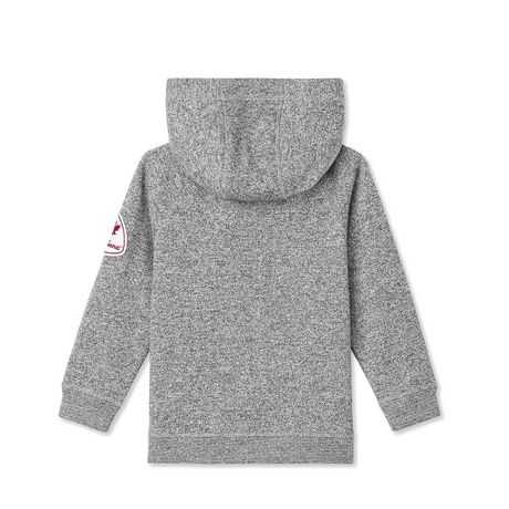Canadiana Toddler Boys' Hoodie - image 2 of 2