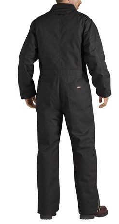 Dickies Clothing is the #1 name in Canadian Workwear. Shop for everyday deals on premium quality clothing - pants, jeans, shirts, jackets, overalls, Hi-Vis. America's largest hardware store Hartville Hardware & Lumber.
