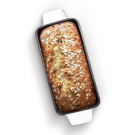 Starfrit THE ROCK Ceramic Loaf Pan - image 3 of 3