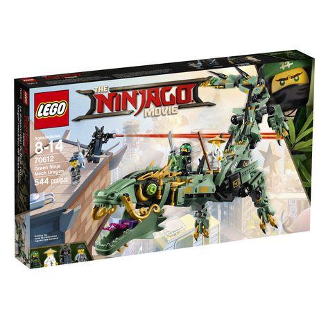 Ninjago lego sets walmart : Diy backyard movie night