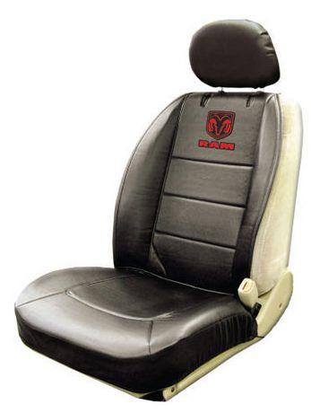 Plasticolor Inc Plasticolor Dodge Seat Cover Walmart Canada
