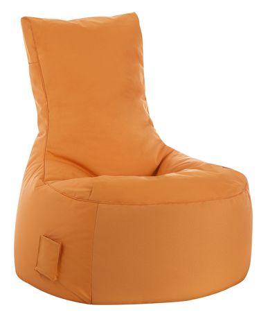 Sitting Point Swing Brava Bean Bag Chair Walmart Canada