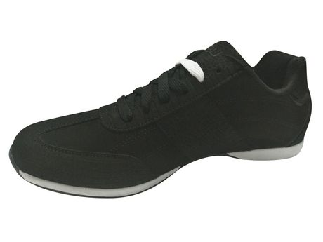 ba1f1da92e8b Fubu Men s Athletic Hydrogen Shoes - image 2 ...