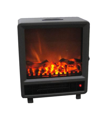 Paramount sydney space heater - Small room space heater decor ...