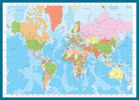 World map poster walmart canada smart movie player e75 shop walmart photo for high quality photo prints and posters order online and pick up in store in just 1 hourarch staples canada locations to shop for gumiabroncs Images
