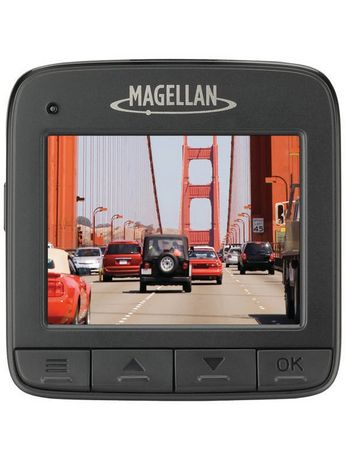 17167621 furthermore About in addition 189581725 together with Best Gps At Walmart also 22125902. on magellan gps at walmart