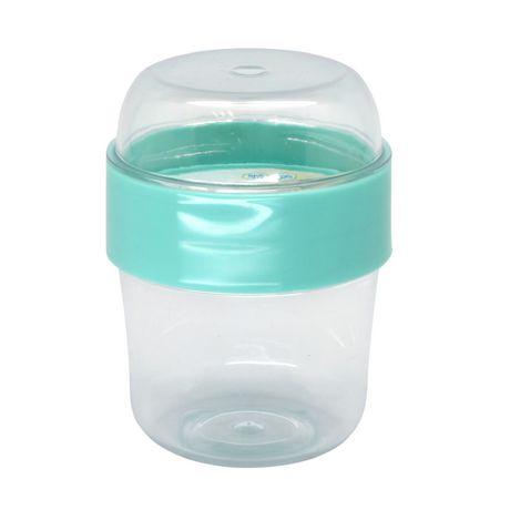 Mainstays Plastic Snack Cup Walmart Canada