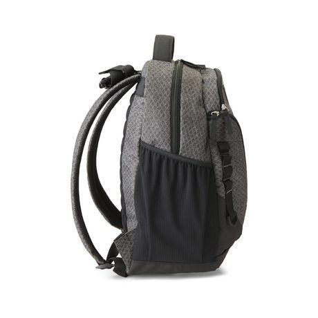Jeep Adventurers Backpack Diaper Bag - image 3 of 4