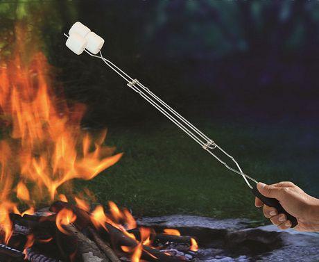 Fourchettes extensibles de Backyard Grill - image 1 de 1
