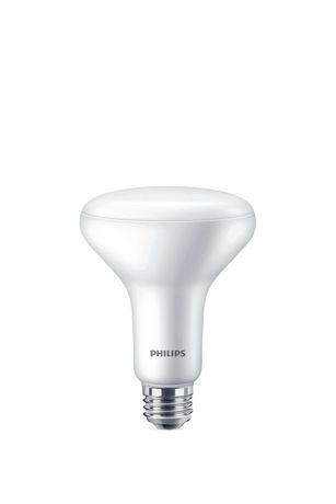 Philips 7 2w Br30 Daylight Led Bulb, Home Depot Canada Led Chandelier Bulbs