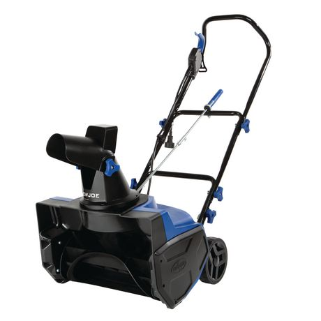 "Snow Joe Ultra 18"" 13-amp Electric Snow Thrower - image 2 of 6"