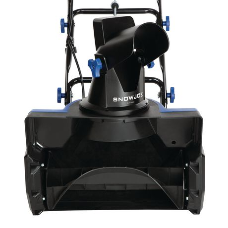 "Snow Joe Ultra 18"" 13-amp Electric Snow Thrower - image 3 of 6"