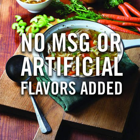 McCormick Gourmet, Premium Quality Natural Herbs & Spices
