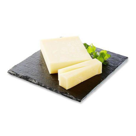 Emmi Switzerland Gruyere Cheese - image 3 of 5