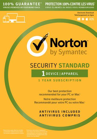 ElectronicsLaptops & Computers~~Software~~Antivirus & Security Software
