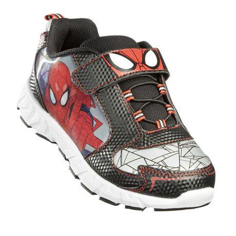 running shoes walmart canada