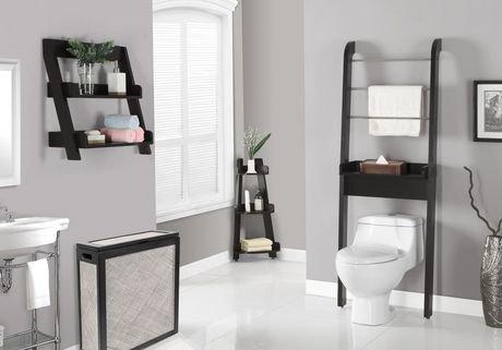 meuble salle de bain walmart