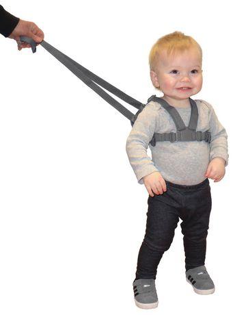 051aea60b Jolly Jumper Safety Harness