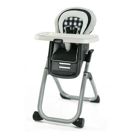 Graco DuoDiner DLX  Highchair - image 1 of 9