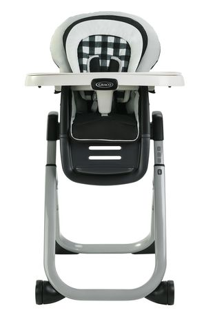 Graco DuoDiner DLX  Highchair - image 2 of 9