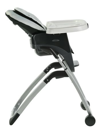 Graco DuoDiner DLX  Highchair - image 3 of 9