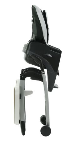 Graco DuoDiner DLX  Highchair - image 5 of 9