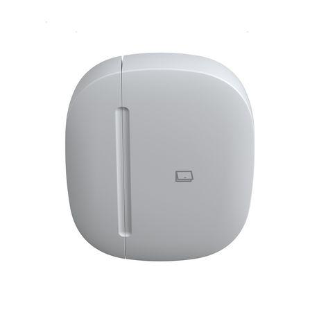 Capteur multifonction Samsung SmartThings - image 2 de 8