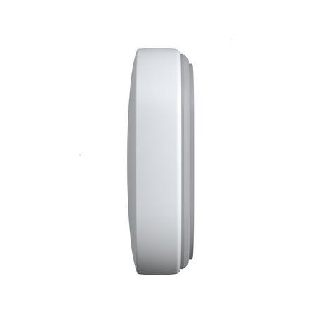 Capteur multifonction Samsung SmartThings - image 4 de 8